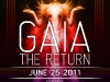 gaia06252011